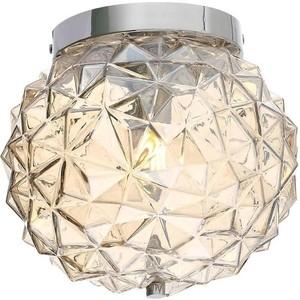 цена Потолочный светильник ST-Luce SL326.302.02