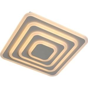 Потолочный светодиодный светильник ST-Luce SL844.502.03