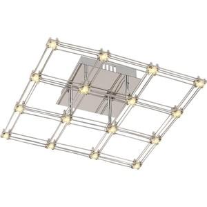 Потолочный светодиодный светильник ST-Luce SL798.102.16