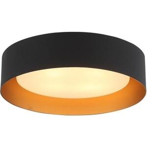 Потолочный светильник ST-Luce SL392.422.04