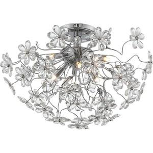 Потолочный светильник ST-Luce SL385.102.06