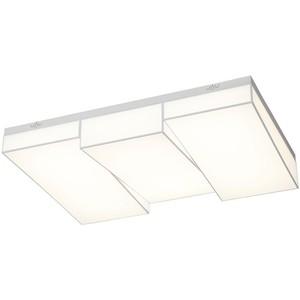 Потолочный светодиодный светильник ST-Luce SL416.502.03