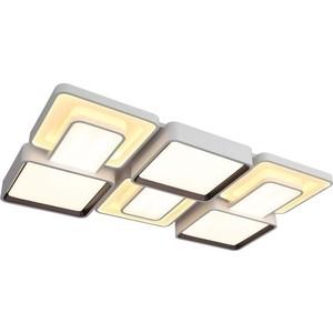 Потолочный светодиодный светильник ST-Luce SL415.542.06