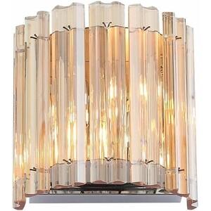 цена на Настенный светильник ST-Luce SL400.101.02