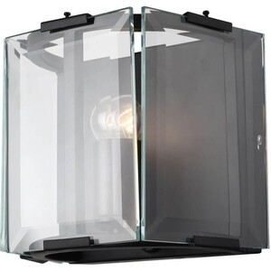 Настенный светильник ST-Luce SL276.401.01 светильник настенный st luce sl457 511 01 белый