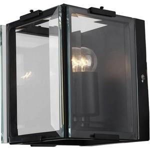 Настенный светильник ST-Luce SL276.411.01 светильник настенный st luce sl457 511 01 белый