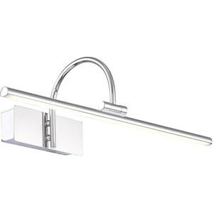 Подсветка для картин ST-Luce SL444.011.01 подсветка st luce sl843 401 02