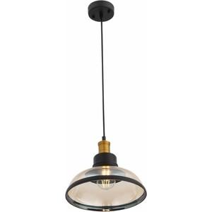 Подвесной светильник ST-Luce SL263.403.01 подвесной светильник st luce sl238 303 01