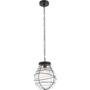 Подвесной светильник ST-Luce SL321.403.01