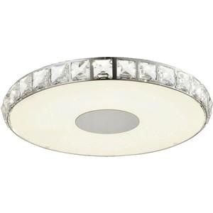 Потолочный светодиодный светильник ST-Luce SL821.112.01 фото