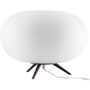 Настольная лампа Lightstar 805913