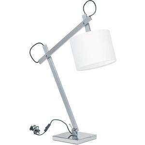 Настольная лампа Lightstar 766919
