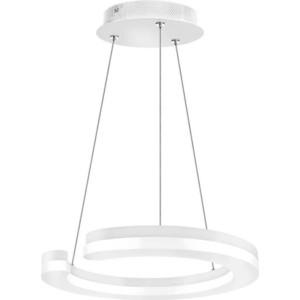 Подвесной светодиодный светильник Lightstar 763246 подвесной светильник unitario 763246