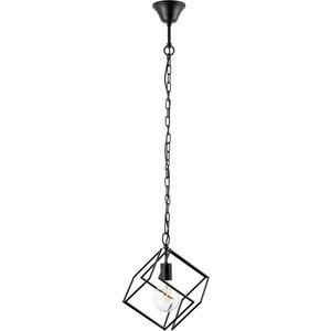 Подвесной светильник Lightstar 732317