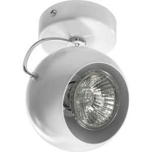 Спот Lightstar 110566 спот lightstar 210138