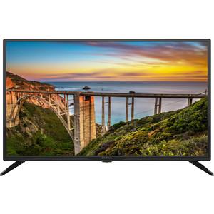 LED Телевизор Supra STV-LC32ST0085W телевизор supra stv lc40st0065f