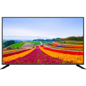 LED Телевизор Supra STV-LC40LT0065F