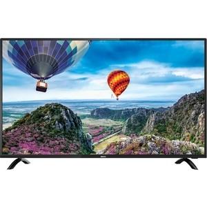 LED Телевизор BBK 50LEM-1052/FTS2C