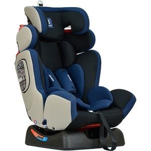 Автокресло Farfello Х30 синий