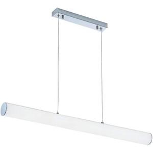 Подвесной светодиодный светильник Citilux CL721P24N