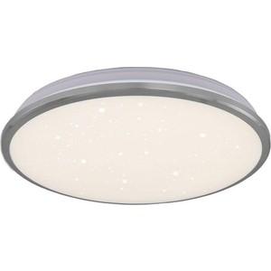 Потолочный светодиодный светильник Citilux CL702221Wz фото