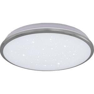 Потолочный светодиодный светильник Citilux CL702301Wz