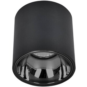Потолочный светодиодный светильник Citilux CL7440111 фото