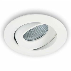 Встраиваемый светодиодный светильник Citilux CLD001NW0
