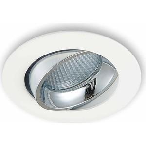 Встраиваемый светодиодный светильник Citilux CLD001NW1