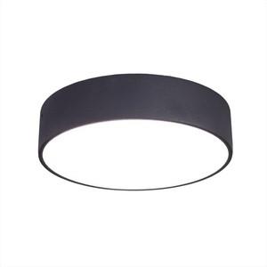Накладной светодиодный светильник Citilux CL712182N