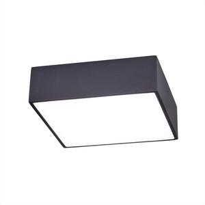 Накладной светодиодный светильник Citilux CL712X122N