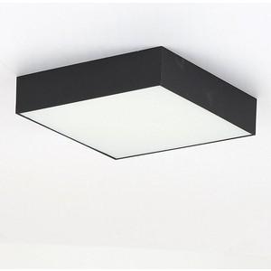 Накладной светодиодный светильник Citilux CL712X182N