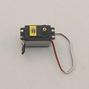 Сервопривод HSP SP9004