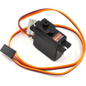 Сервопривод аналоговый E-Flite 17 грам (400 мм кабель) - SPMSA420