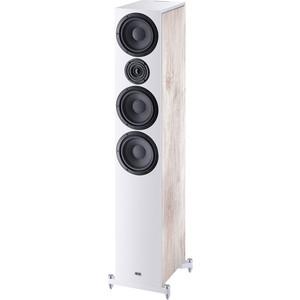 Напольная акустика Heco AURORA 700 Ivory White (пара)