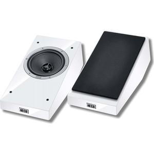 Полочная акустика Heco Atmos 200 white (пара)