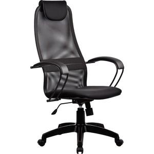 Кресло Метта BP-8 Pl №20