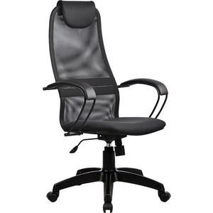 Кресло Метта BP-8 Pl №21