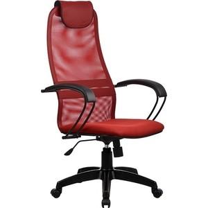 Кресло Метта BP-8 Pl №22
