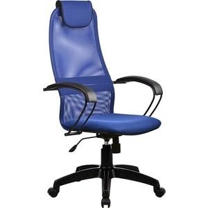 Кресло Метта BP-8 Pl №23
