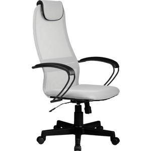 Кресло Метта BP-8 Pl №24