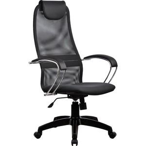 Кресло Метта BK-8 Pl №21