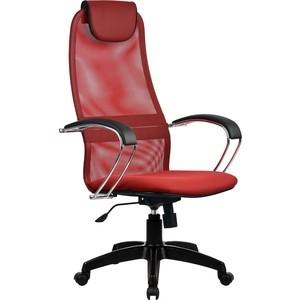 Кресло Метта BK-8 Pl №22