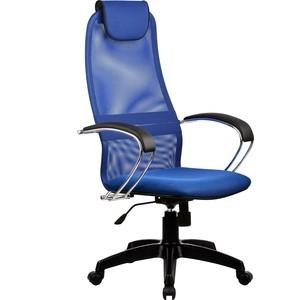 Кресло Метта BK-8 Pl №23