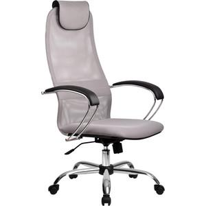 Кресло Метта BK-8 Ch №24