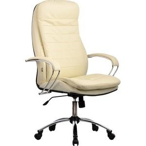 Кресло Метта LK-3 Ch №720