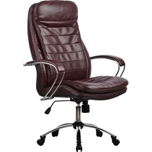 Кресло Метта LK-3 Ch №722