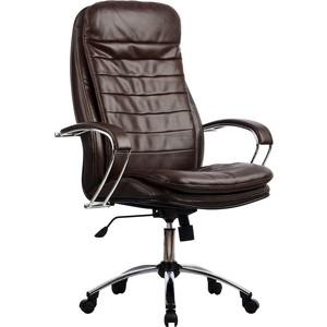 Кресло Метта LK-3 Ch №723