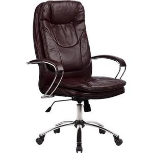 Кресло Метта LK-11 Ch №722
