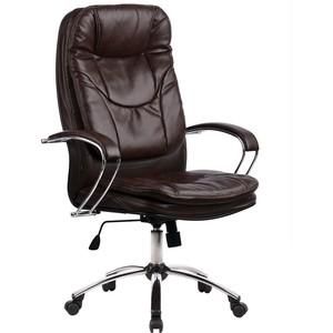 Кресло Метта LK-11 Ch №723